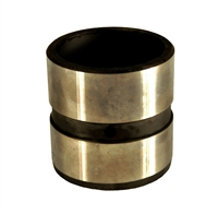 GENERAL PURPOSE BUSHING 60 X 50 X 50