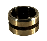 BUSHING (70 X 55 X 42MM)