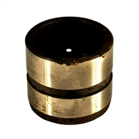 GENERAL PURPOSE BUSHING 75 x 60 x 65