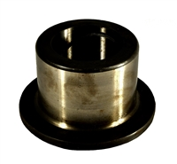 JCB JS 130 SERIES BUSHING WITH COLLAR