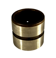 HITACHI BUSHING (85 X 71 X 85MM)