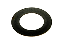 SHIM 35 X 1MM THICK
