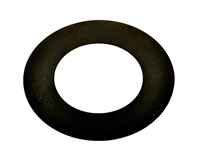 SHIM 45 X 1MM THICK GPLI40033