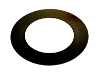 SHIM 80 X 1MM THICK GPLI40051