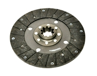 DAVID BROWN CLUTCH DISC ROUGH K923374