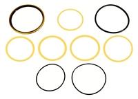 Hitachi Seals & O-Rings - AG Excavator Supply