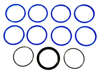 HITACHI ROTARY DISTRIBUTOR CENTRE JOINT SEAL KIT