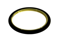 HITACHI LINK PIN GREASE SEAL 65 X 80 X 5MM HISE4141