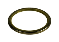 HITACHI LINK PIN GREASE SEAL (80 X 70 X 5MM)