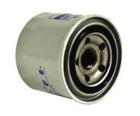HITACHI TAKEUCHI SERIES ISUZU 3 CYLINDER ENGINE OIL FILTER