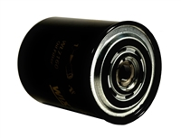 Hitachi Fh 130 Oil Filter