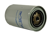 HITACHI FH 200 SERIES FUEL FILTER SFF1605 WIX33281