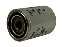 JCB HYDRAULIC OIL FILTER (25 MICRON) 32/902301