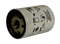 CATERPILLAR MANITOU HYDRAULIC OIL FILTER 561749