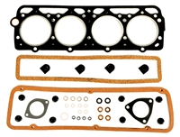 FORDSON MAJOR SERIES HEAD GASKET SET E1ADDN6C037C