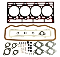 CASE IH 33 95 CLASSIQUE SERIES HEAD GASKET SET 1967014C1