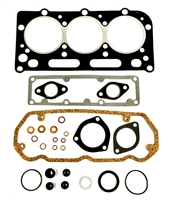 DAVID BROWN HEAD GASKET SET K964876