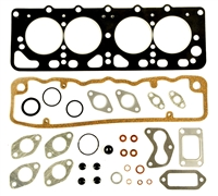 DAVID BROWN ENGINE HEAD GASKET SET K964883