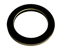 FIAT 90 SERIES REAR HALF SHAFT OIL SEAL 5106039