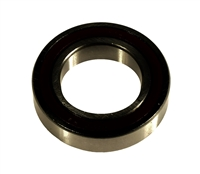 FIAT MASSEY FERGUSON 4WD CARRIER BEARING 6008-2RS