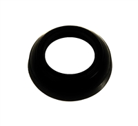 CASE FIAT FORD NEW HOLLAND BALL ARM SEAL 5121123