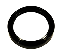 FIAT 100-90 110-90 SERIES HYDRAULIC CROSS SHAFT TOP SEAL 70 X 55 X 8MM