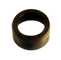 FIAT LOWER LINK CROSS SHAFT ARM BUSHING 5132127