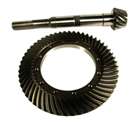 FIAT 90 Series Rear Crown Wheel and Pinion Z=13/55