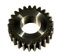FIAT FORD NEW HOLLAND HUB PLANETARY GEAR 5145497