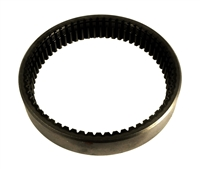 FIAT FORD NEW HOLLAND 4WD HUB GEAR RING 5108749