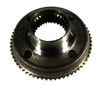 FIAT FORD NEW HOLLAND 4WD HUB RING GEAR 5142047
