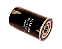 HITACHI ZAXIS ENGINE OIL FILTER HI 4622562