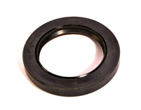 HITACHI FINAL DRIVE MOTOR OIL SEAL HI 4176022