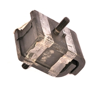 HITACHI FRONT ENGINE MOUNTING RUBBER HI 4334526