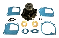 FIAT 1000 CHENILLARD SOMECA SERIES WATER PUMP 4679242