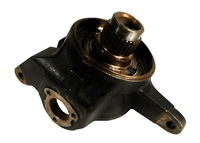 FIAT 90 SERIES 4WD LH SWIVEL HUB