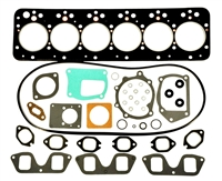 FIAT 6 CYLINDER 100-90 F100 FH 200 SERIES ENGINE TOP HEAD GASKET SET 102MM BORE