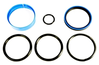 JCB 3C MARK 3 SLEW RAM SEAL KIT 5 INCH 991/00010