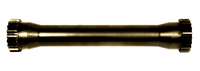 DAVID BROWN HYDRAULIC PUMP DRIVE SHAFT K944950