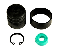 CASE DAVID BROWN CYLINDER REPAIR SEAL KIT K965723