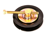 HITACHI AIR CONDITIONER PULLEY HI 4346770