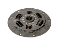 Case IH JX Ford New Holland TL Series LUK Clutch Torsion Damper Plate 14Z