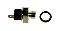CNH STEYR OIL PRESSURE SWITCH 82036587