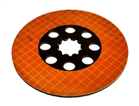 CASE 55 56 SERIES BRAKE FRICTION DISC 3220450R91