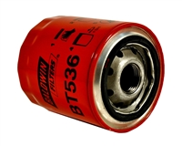 CASE IH 84 85 95 BD SERIES OIL FILTER 3116609R92