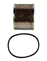 DAVID BROWN ENGINE OIL FILTER IN BOWL 902125