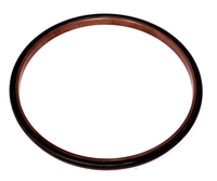 HITACHI FINAL DRIVE OIL SEAL (PAIR) HI 4210314