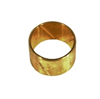 FORD JOHN DEERE ZF AXLE BUSHING 81410C2