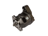 CASE IH MAXXUM SERIES MAIN HYDRAULIC PUMP 1343659C2