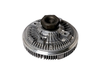 Massey Ferguson 54 6200 Series Viscous Fan Clutch Drive Assembly